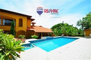 RE/MAX Harmony Agency's Villa Talay - Luxury Tuscan Sea View Villa 34