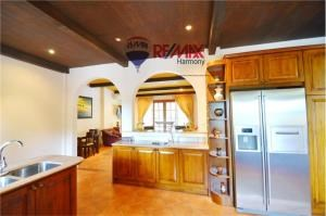 RE/MAX Harmony Agency's Villa Talay - Luxury Tuscan Sea View Villa 31