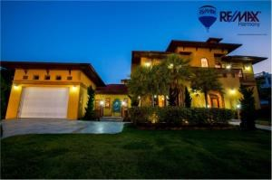 RE/MAX Harmony Agency's Villa Talay - Luxury Tuscan Sea View Villa 26