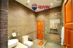 RE/MAX Harmony Agency's Villa Talay - Luxury Tuscan Sea View Villa 32