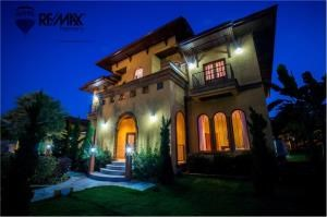 RE/MAX Harmony Agency's Villa Talay - Luxury Tuscan Sea View Villa 27