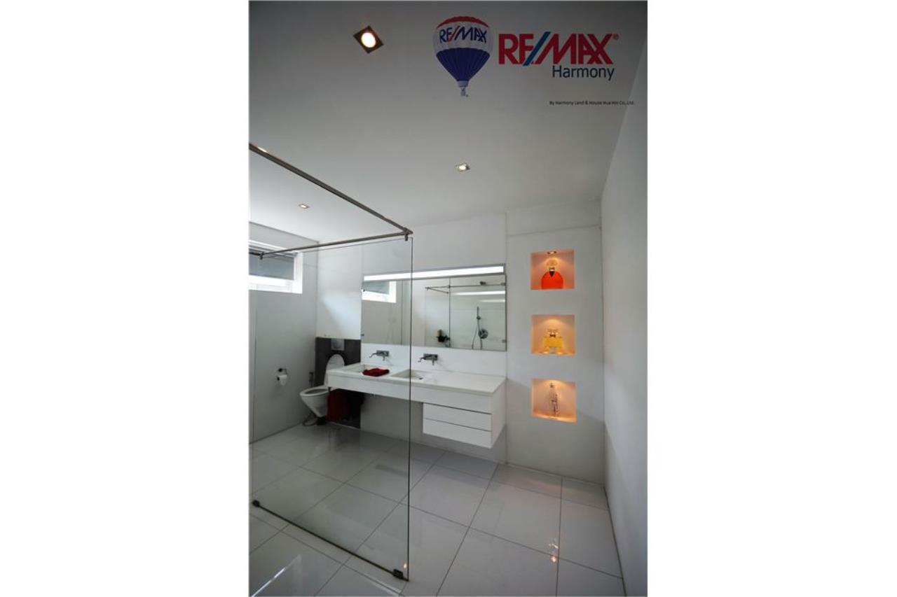 RE/MAX Harmony Agency's URBAN MODERN CONTEMPORARY VILLA 21