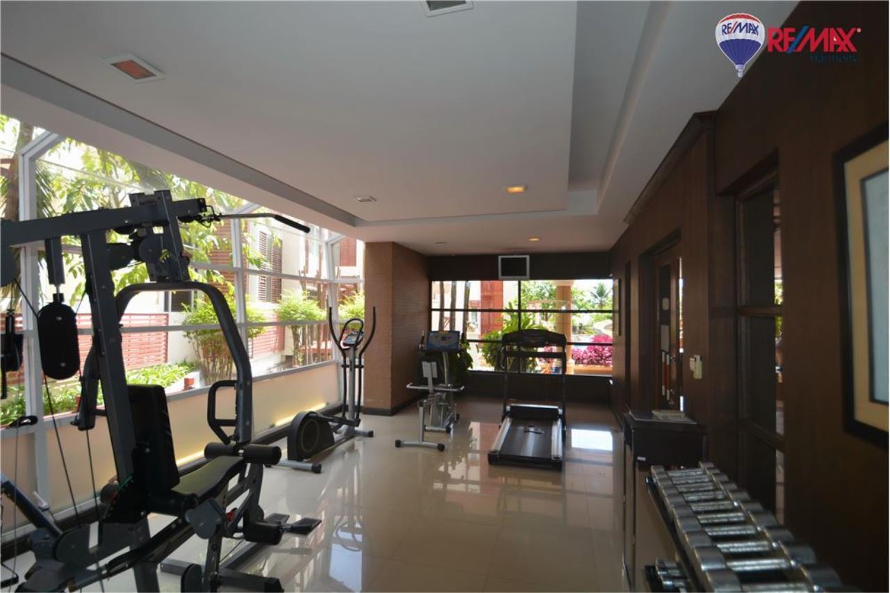 RE/MAX Harmony Agency's Sew View Condo Hua Hin Soi 9 25