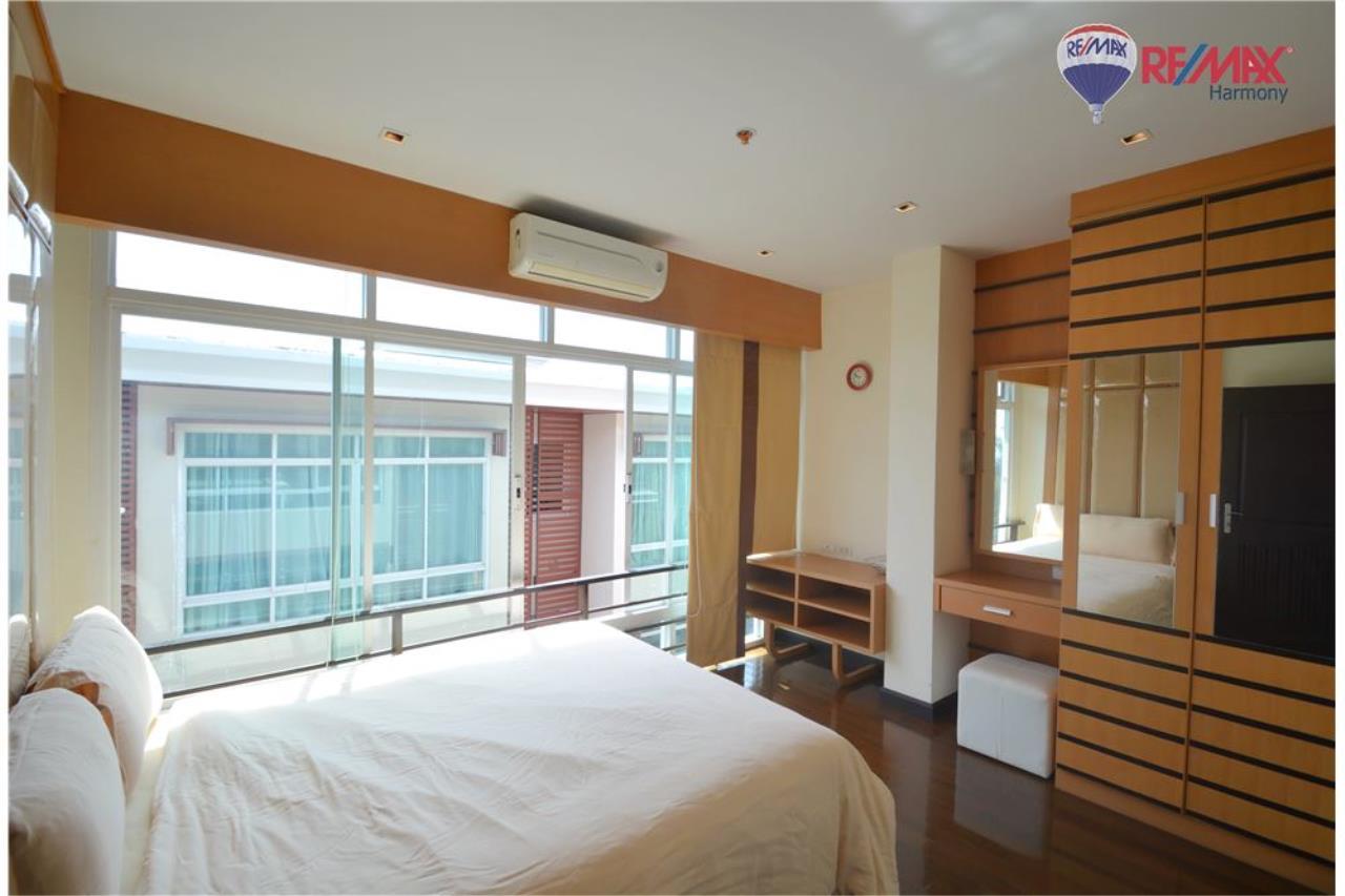 RE/MAX Harmony Agency's Sew View Condo Hua Hin Soi 9 16