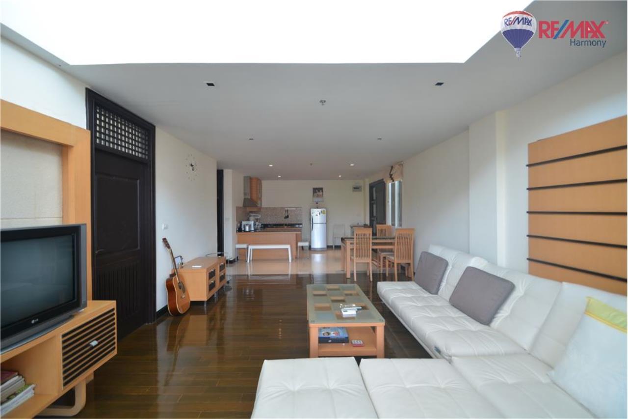 RE/MAX Harmony Agency's Sew View Condo Hua Hin Soi 9 6