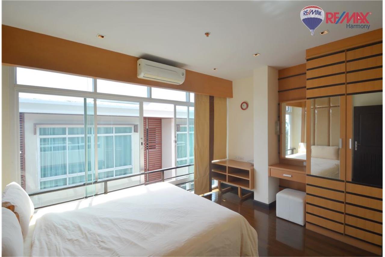 RE/MAX Harmony Agency's Sew View Condo Hua Hin Soi 9 8