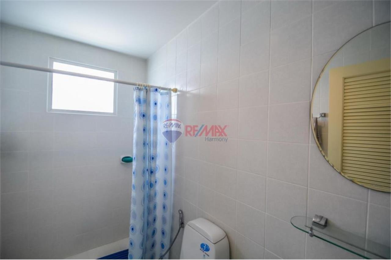 RE/MAX Harmony Agency's Cozy Villa Hua Hin Soi 10 12