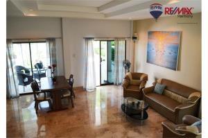RE/MAX Harmony Agency's Large Pool Villa Hua Hin-Cha-Am 4 bedroms 12