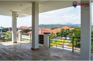 RE/MAX Harmony Agency's Large Pool Villa Hua Hin-Cha-Am 4 bedroms 14