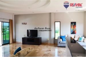 RE/MAX Harmony Agency's Large Pool Villa Hua Hin-Cha-Am 4 bedroms 13