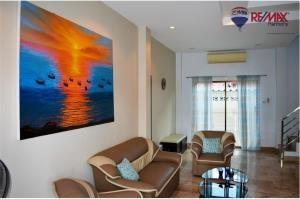 RE/MAX Harmony Agency's Large Pool Villa Hua Hin-Cha-Am 4 bedroms 4