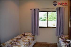 RE/MAX Harmony Agency's Large Pool Villa Hua Hin-Cha-Am 4 bedroms 9