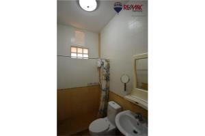 RE/MAX Harmony Agency's Cozy Villa Hua Hin Soi 10 11