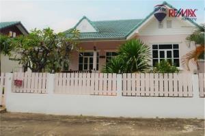 RE/MAX Harmony Agency's Cozy Villa Hua Hin Soi 10 2