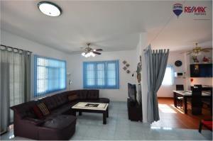 RE/MAX Harmony Agency's Cozy Villa Hua Hin Soi 10 5