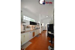 RE/MAX Harmony Agency's Cozy Villa Hua Hin Soi 10 8