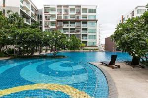 RE/MAX Harmony Agency's 1 Bedroom Condo The Seacraze Khao Ta-Keab Hua Hin 9