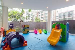 RE/MAX Harmony Agency's 1 Bedroom Condo The Seacraze Khao Ta-Keab Hua Hin 5