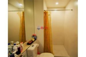 RE/MAX Harmony Agency's 1 Bedroom Condo The Seacraze Khao Ta-Keab Hua Hin 3