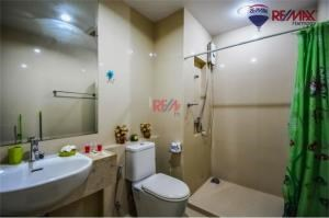 RE/MAX Harmony Agency's The Breeze Condo Khao Ta-Keab 5