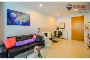 RE/MAX Harmony Agency's The Breeze Condo Khao Ta-Keab 3