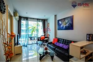 RE/MAX Harmony Agency's The Breeze Condo Khao Ta-Keab 2