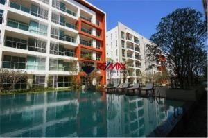 RE/MAX Harmony Agency's The Breeze Condo Khao Ta-Keab 8