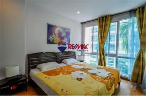 RE/MAX Harmony Agency's The Breeze Condo Khao Ta-Keab 7