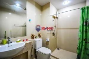 RE/MAX Harmony Agency's The Breeze Condo Khao Ta-Keab 6