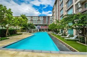 RE/MAX Harmony Agency's Pleang -Plan Condo,Hua Hin Khao Ta-keab 1