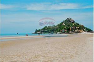 RE/MAX Harmony Agency's Pleang -Plan Condo,Hua Hin Khao Ta-keab 16