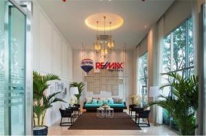 RE/MAX Harmony Agency's Pleang -Plan Condo,Hua Hin Khao Ta-keab 4