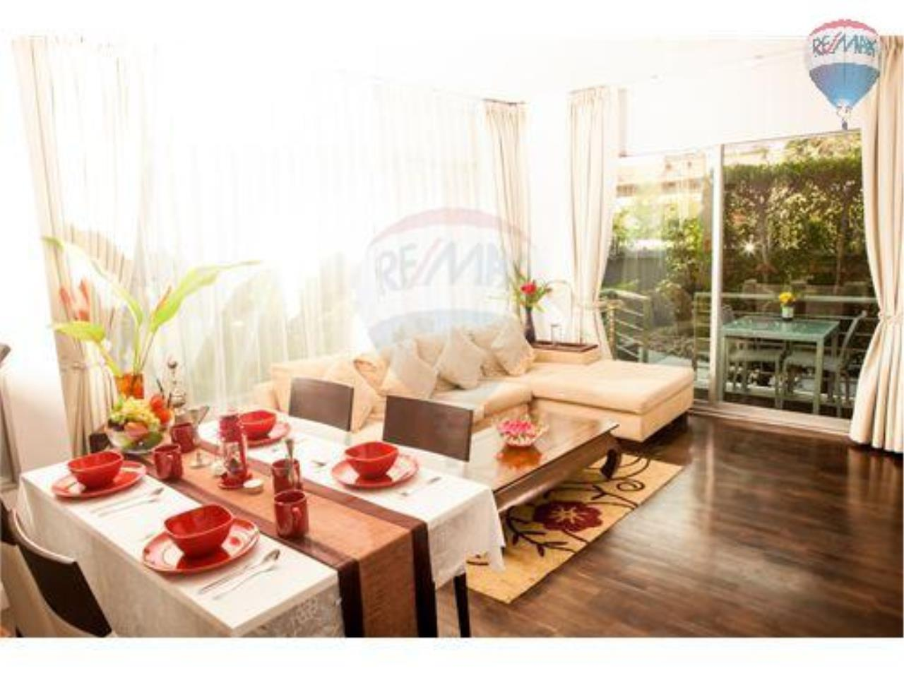 RE/MAX Harmony Agency's Beachfront Condos for rent. City Center  + 2BRcorn 12