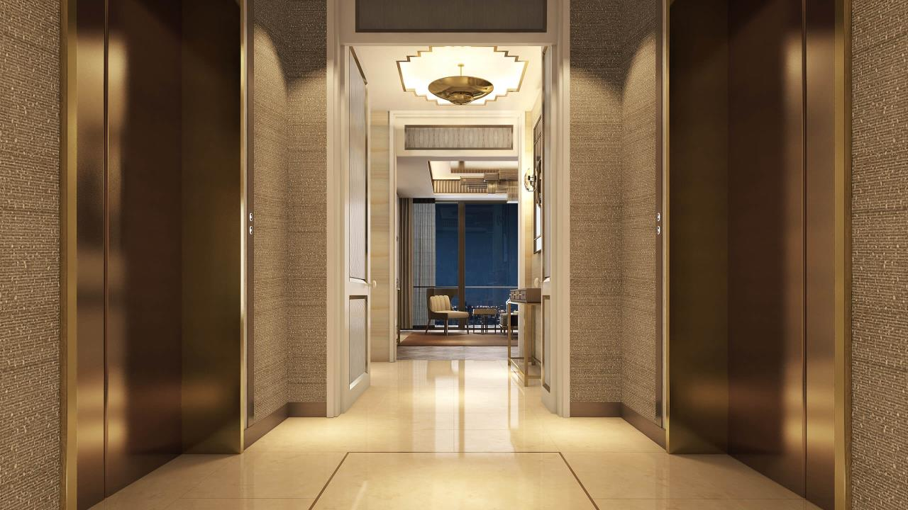 W To Property Co.,Ltd. Agency's For Sale - The Residences at Mandarin Oriental Bangkok / 2-bedrooms / 128 sqm / Floor 30+ (C016740) 4