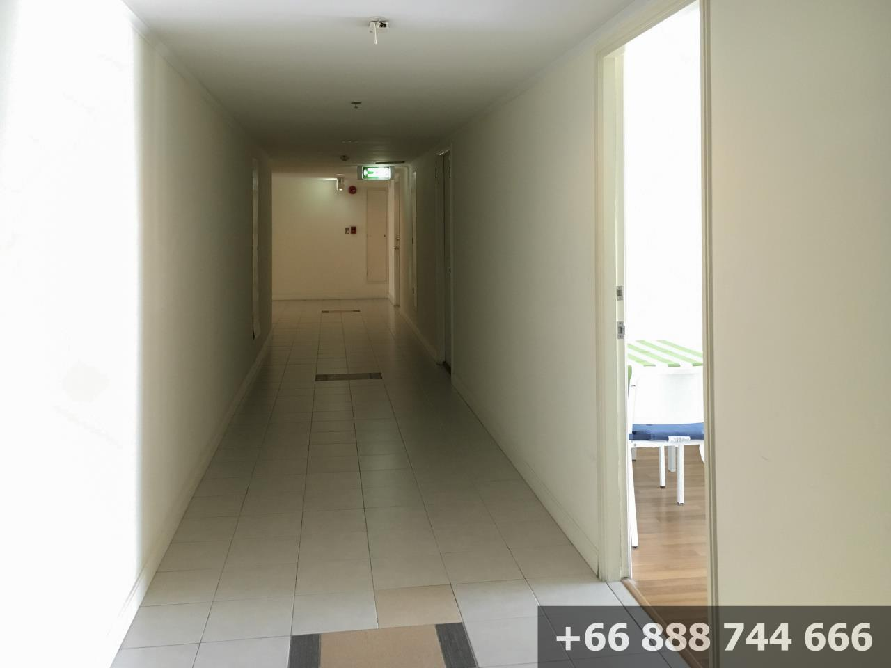 RE/MAX Realty Solutions Agency's  LPN Condo Laksi for rent 2