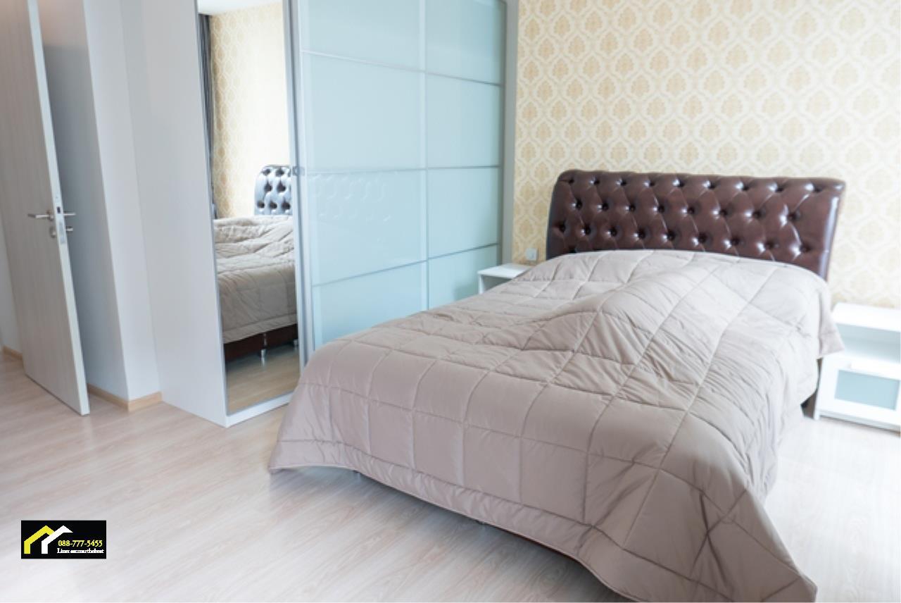 Agent - Ammar Agency's Rent Noble Revolve Ratchada 2 bedrooms 22 fl (ALP-C-1801008) 6