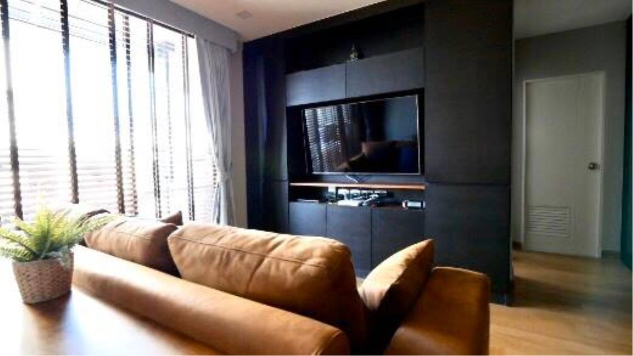 Agent - Sarunya jantanakorn Agency's Tree Condo Sukhumvit 50 - 2bedroom For Sale & Rent !! 1
