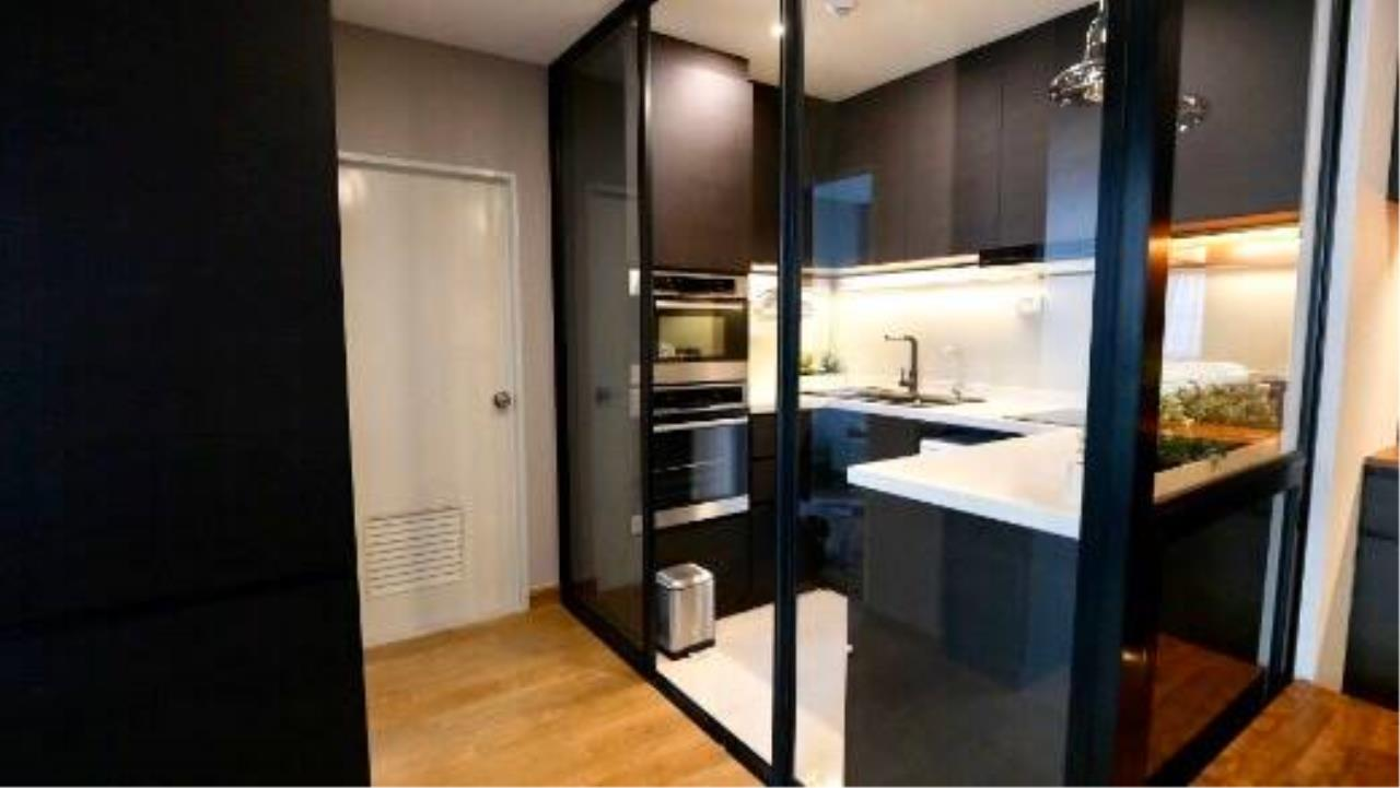 Agent - Sarunya jantanakorn Agency's Tree Condo Sukhumvit 50 - 2bedroom For Sale & Rent !! 3