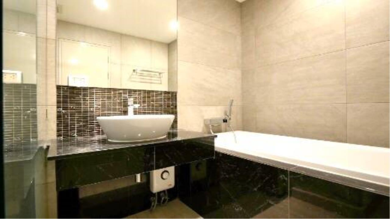 Agent - Sarunya jantanakorn Agency's Tree Condo Sukhumvit 50 - 2bedroom For Sale & Rent !! 10