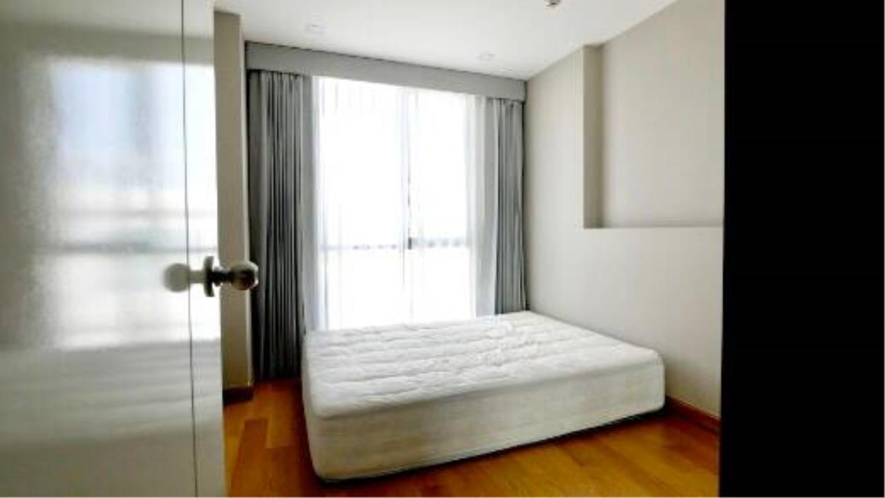 Agent - Sarunya jantanakorn Agency's Tree Condo Sukhumvit 50 - 2bedroom For Sale & Rent !! 11