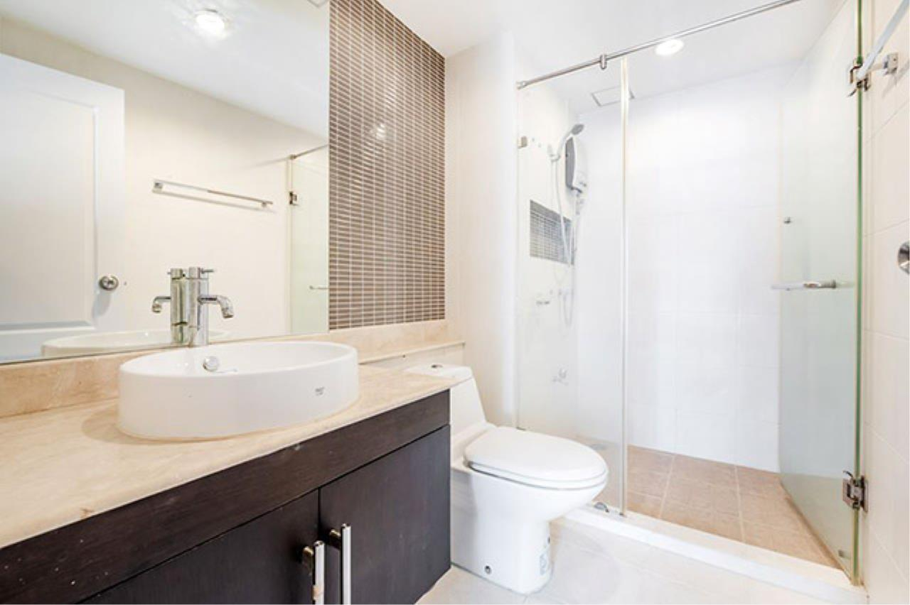 Agent - Sarunya jantanakorn Agency's BE0116 Condo for Sale The Niche Sukhumvit 49 fl.2nd 44 sqm 1 bed near BTS Thong Lo 8