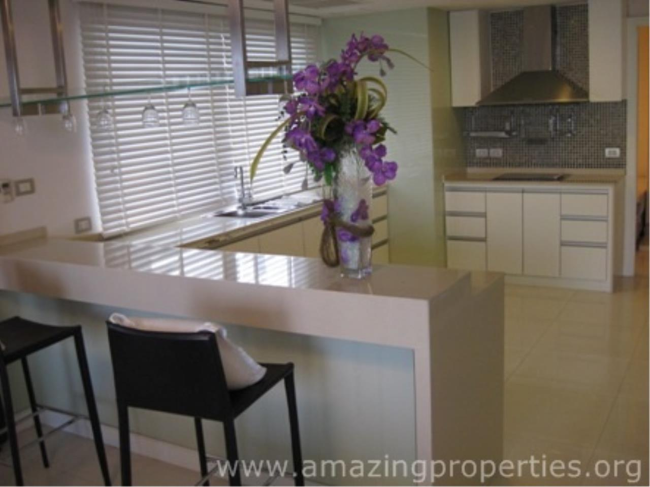 Amazing Properties Agency's 3 bedrooms Apartment for rent/sale 4
