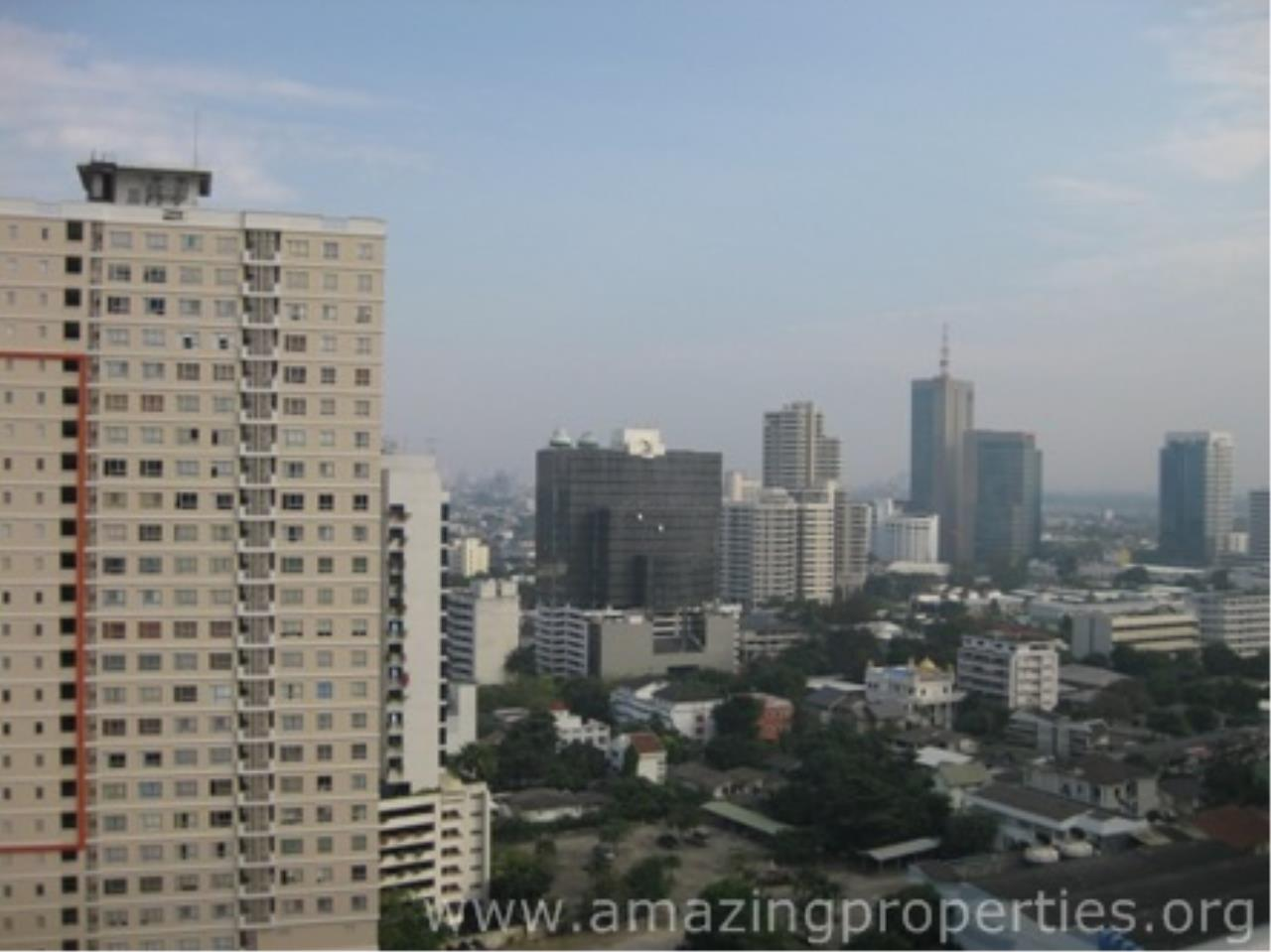 Amazing Properties Agency's 3 bedrooms Apartment for rent/sale 5