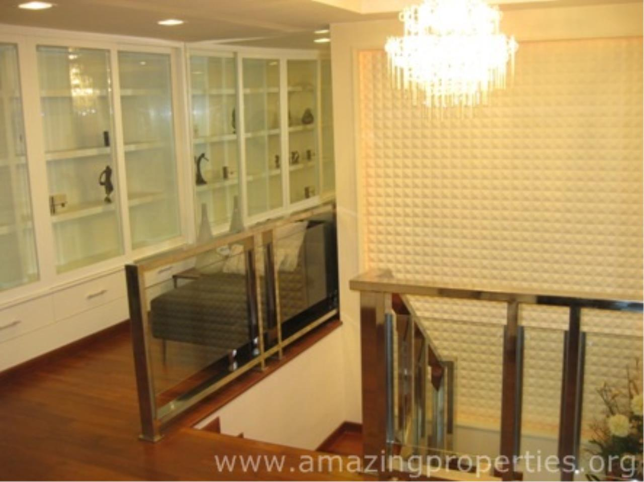Amazing Properties Agency's 3 bedrooms Apartment for rent/sale 8