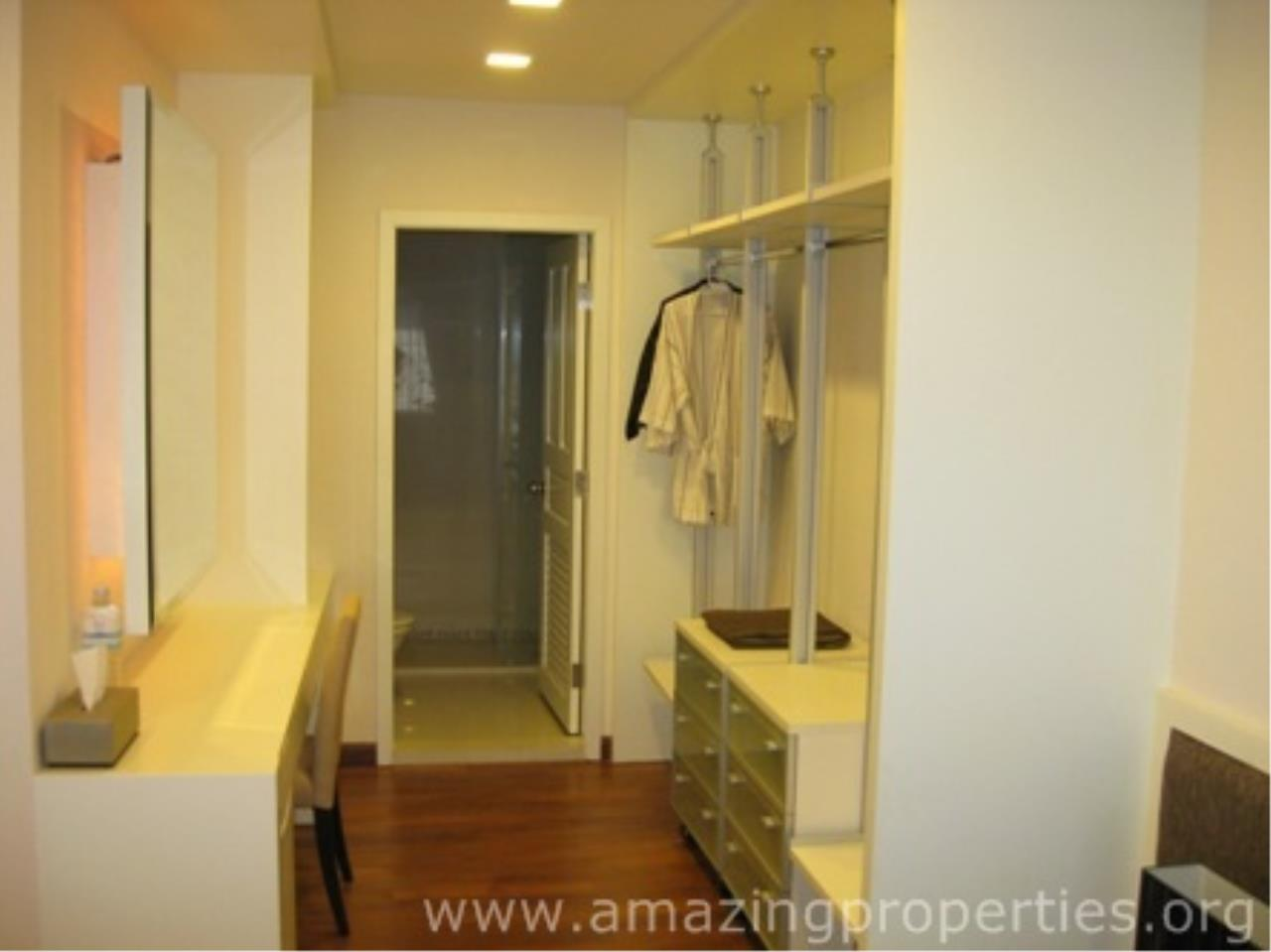 Amazing Properties Agency's 3 bedrooms Apartment for rent/sale 6
