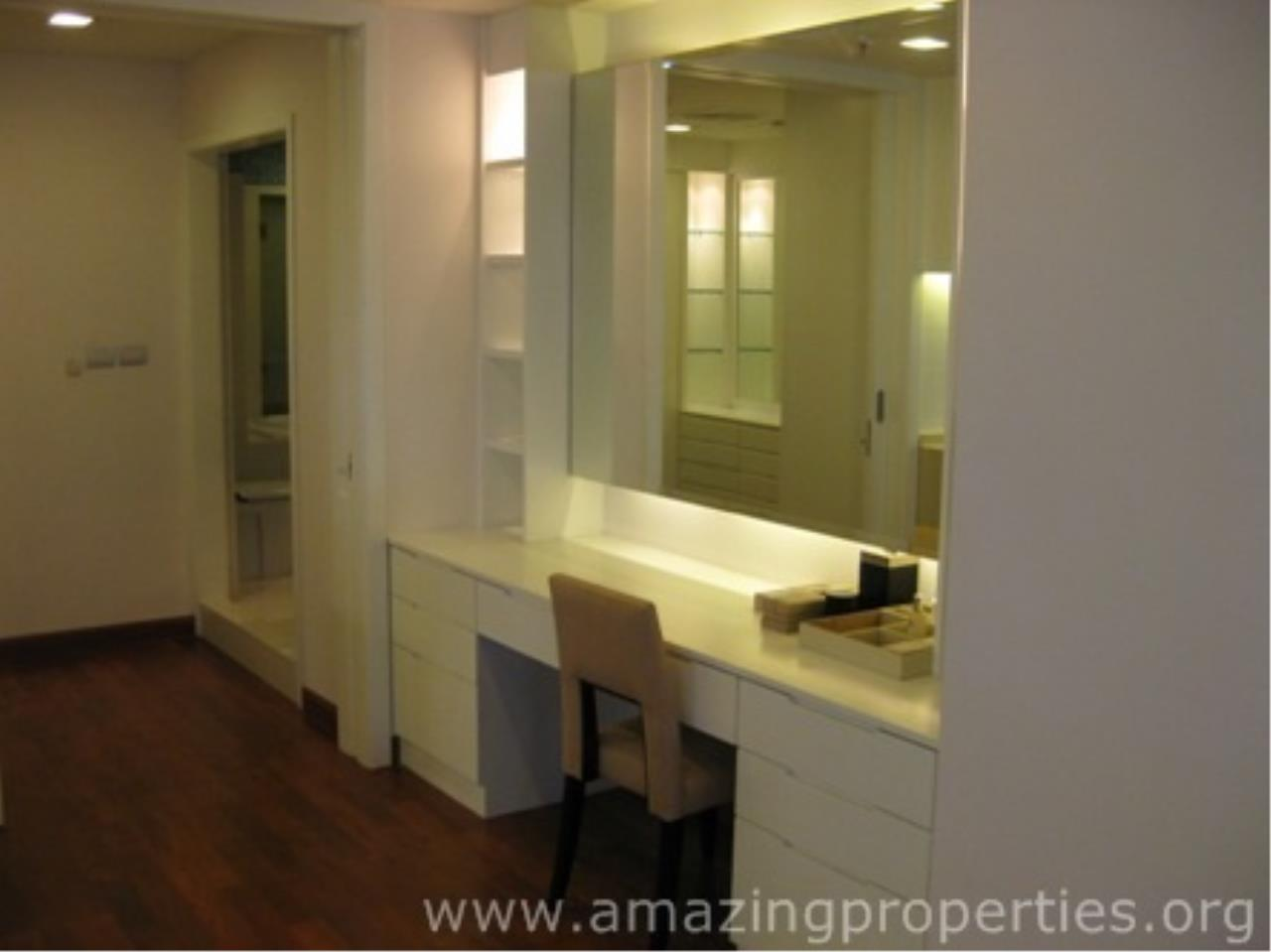 Amazing Properties Agency's 3 bedrooms Apartment for rent/sale 7