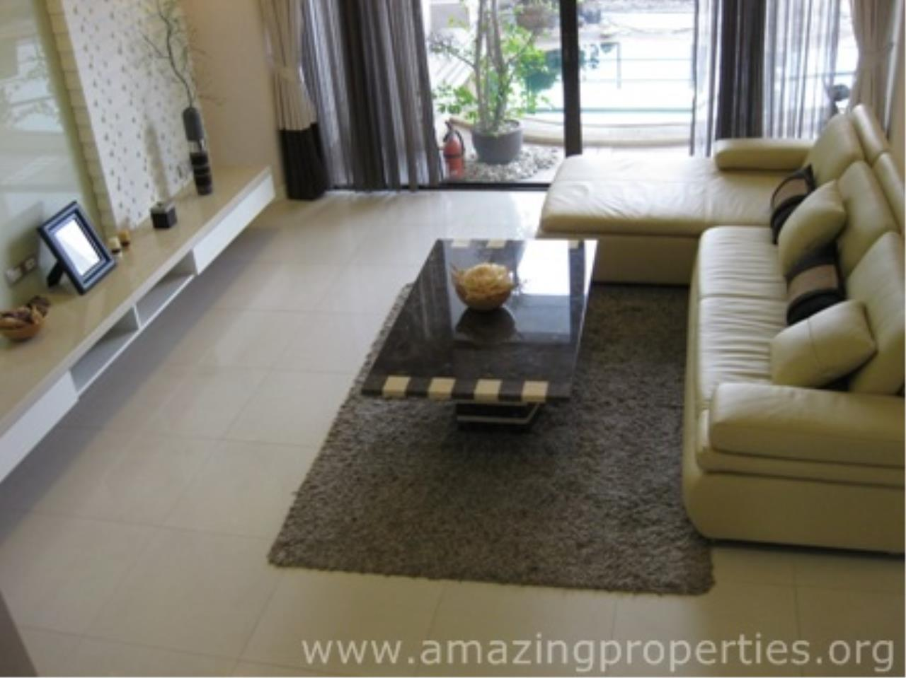 Amazing Properties Agency's 3 bedrooms Apartment for rent/sale 10