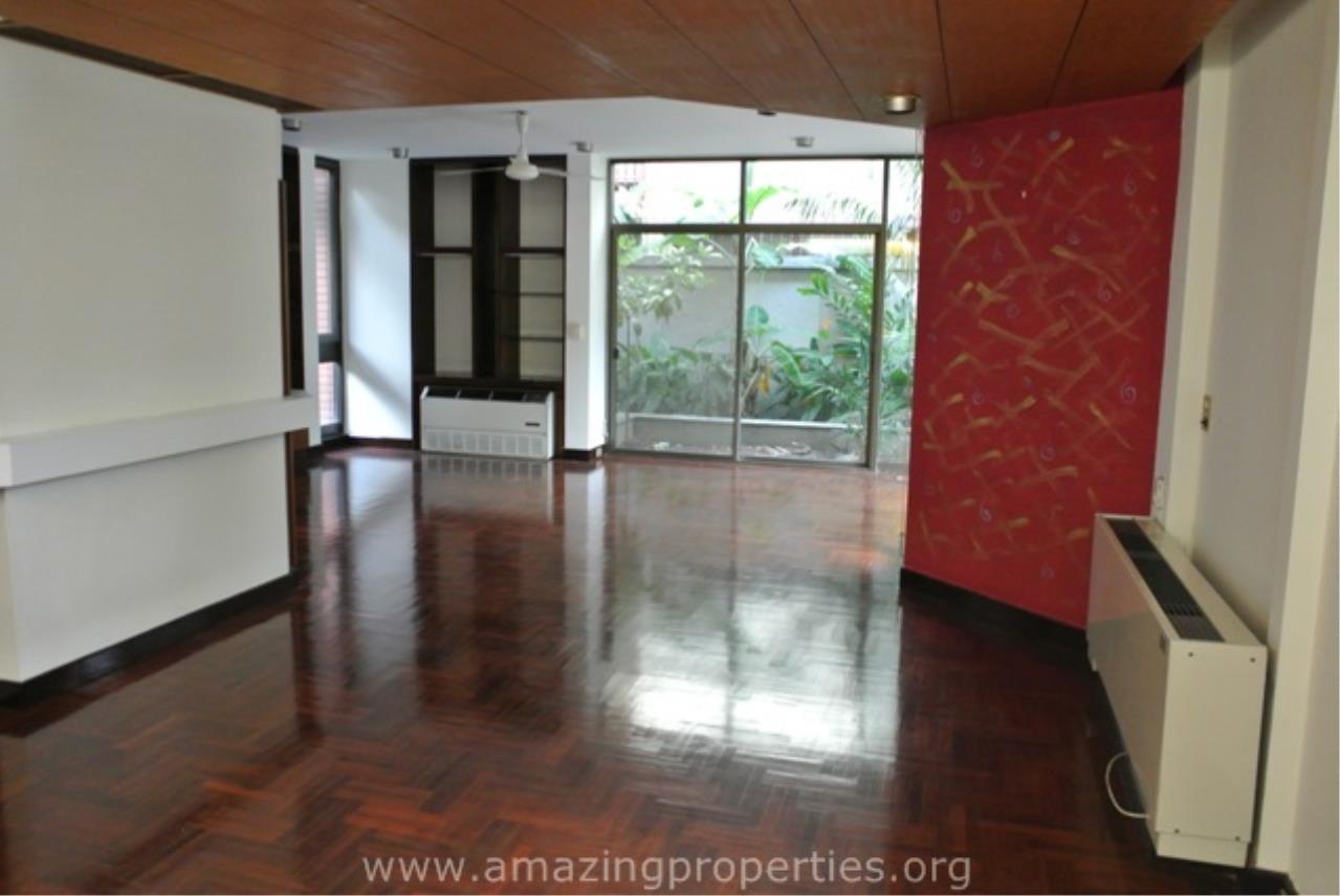 Amazing Properties Agency's 4 bedrooms House for rent 5