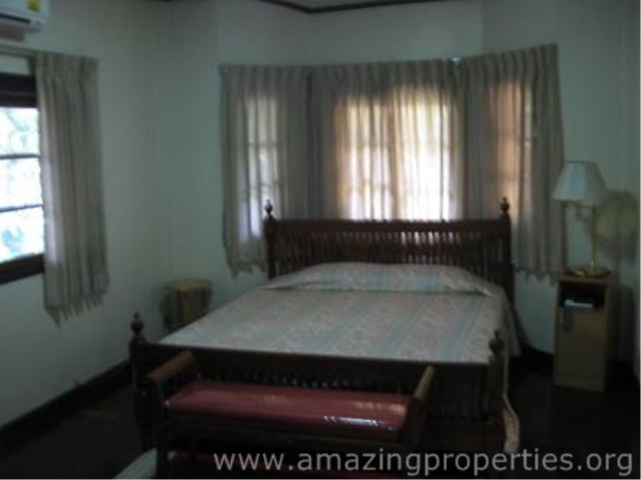 Amazing Properties Agency's 2 bedrooms House for rent 9