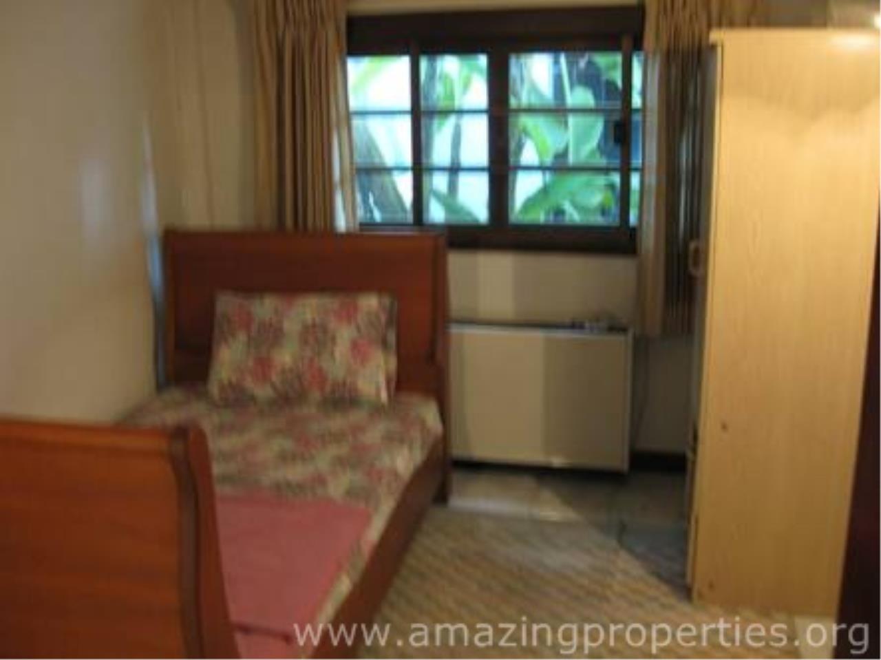 Amazing Properties Agency's 2 bedrooms House for rent 8